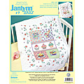 Baby Stitchery Kits