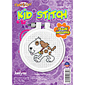 Kids Cross Stitch Kits