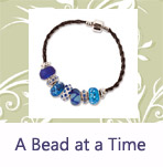 A Bead At A Time
