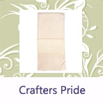 Crafters Pride