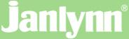 Janlynn Logo