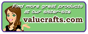Valucrafts